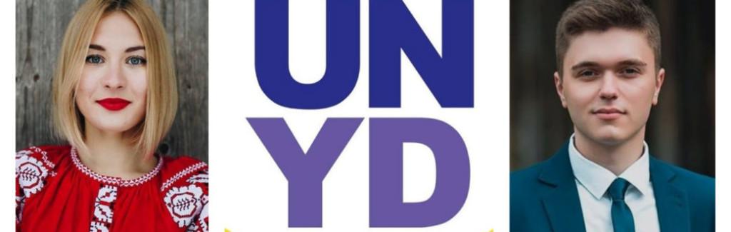 Ukraine-Youth-Delegate-1-e1530783542720-1040x330